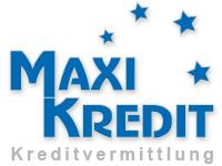 Maxi-Kredit: So einfach kann es sein.