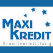 (c) Maxi-kredit.de